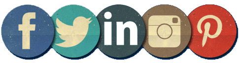 SocialMediaLogos_WritingBug